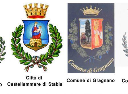 Considerazioni filologiche sullo stemma della città di Torre Annunziata